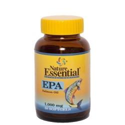 EPA (EPA 18%/DHA 12%) 1 G....