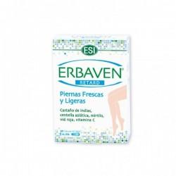 ERBAVEN RETARD 30 CAP