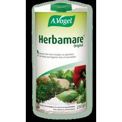 HERBAMARE ORIGINAL 250 GR...