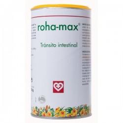 ROHA MAX MASTIC 130 GR