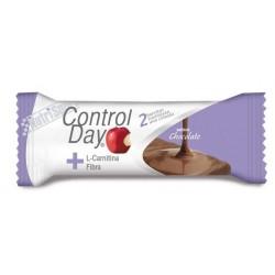 BARRITA CONTROL DAY...