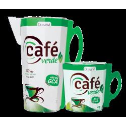 CAFE VERDE LIQUIDO 500 ML...