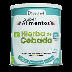 SUPER ALIMENTO HIERBA DE...