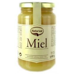 MIEL DE TOMILLO 950 GR...