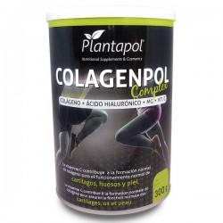 COLAGENPOL COMPLEX 300 GR...