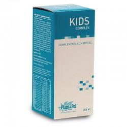 KIDS COMPLEX 250 ML PLANTAPOL