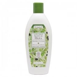 loción corporal eco oliva 300 ml drasanvi