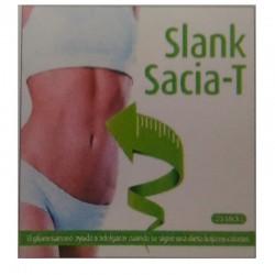 SLANK SACIA-T 20 STICKS...