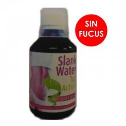 SLANK WATER SIN FUCUS 250...