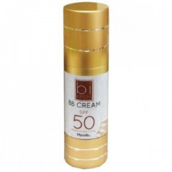 BIKREM BB CREAM SPF 50 35...