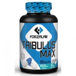 TRIBULUS MAX 60 CAPSULAS...