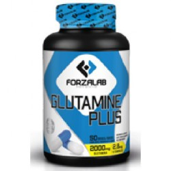 GLUTAMINE KYOWA PLUS 100...
