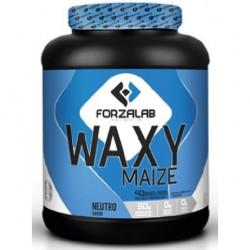 WAXY MAIZE 2 KILOS NATURAL...