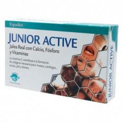 JALEA REAL JUNIOR ACTIVE 20...