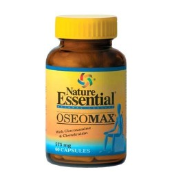 OSEO-MAX 570 MG. NEW...