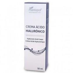 CREMA ÁCIDO HIALURÓNICO 50...