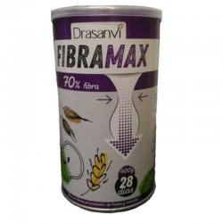 FIBRAMAX 400 GR. DRASANVI