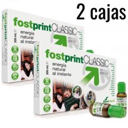 FOST PRINT CLASSIC 20...