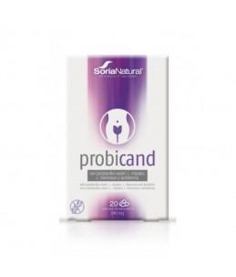 Probicand 540 mg 20...