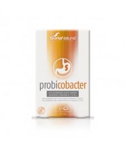 Probicobacter 750 mg 21...