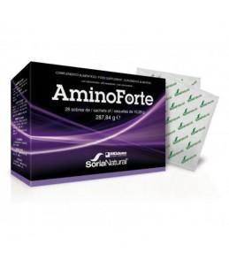 Aminoforte 10,28 gr 28...