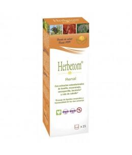 Herbetom 5 Rv 250 ml Bioserum