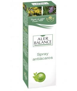 Alerbalance Spray...