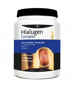 Hialugen Colageno Complex...