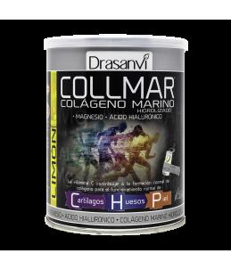 Collmar Magnesio Limon 300G...