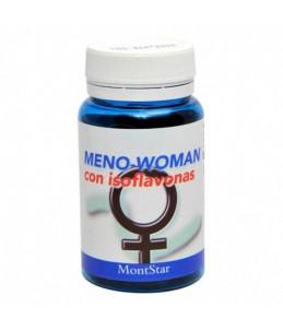 Meno-Woman 60 Cápsulas...
