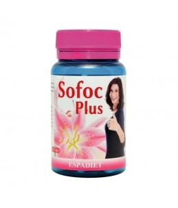 Sofoc Plus 45 Cápsulas...