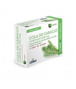 Cola Caballo Complex 3250...