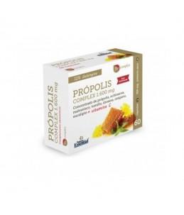 Propolis Complex 1600 mg....