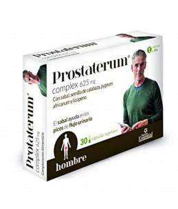Prostaterum 625 mg. 30...