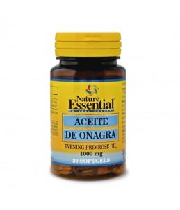 Aceite Onagra 1000 mg. 30...