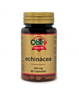 Equinácea 300 mg. 60...