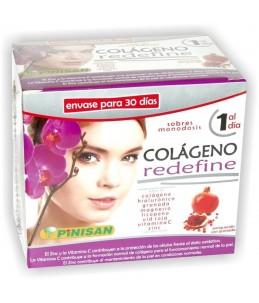Colágeno Redefine 30 Sobres...