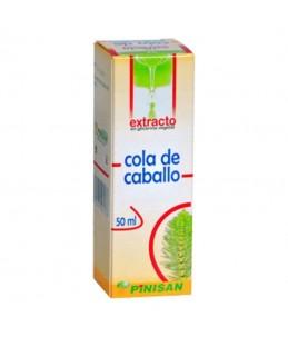 Extracto Cola De Caballo 50...