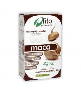 Maca Fito Premium 2.550 Mg...