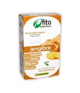 Jengibre Fito Premium 5.050...