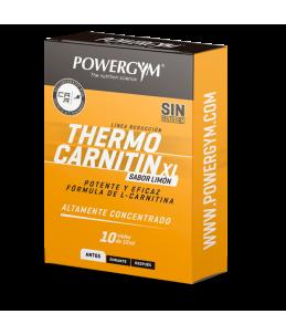 Thermocarnitin XL Caja 10...