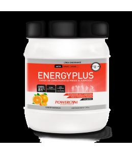 EnergyPlus 1100 gr Naranja...