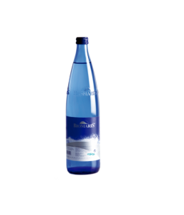 Biomaris 750 Ml Botella Sakai