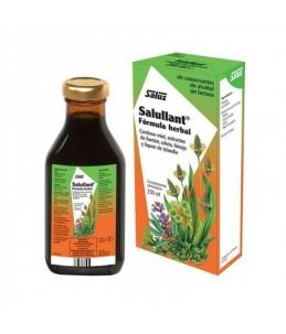 Salullant 250 ml Salus