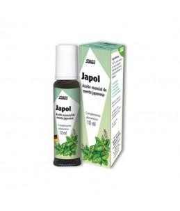 Japol Aceite Esencial Menta...