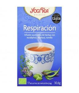 Infusion Respiracion 17...