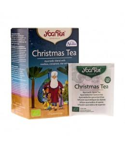 Infusion Chistmas Tea 17...