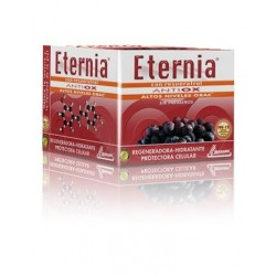CREMA ETERNIA 50 ML. DRASANVI