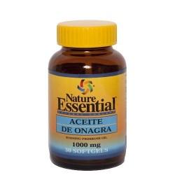 ACEITE DE ONAGRA 1 G. 30 P....