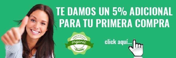 herboristería online en tu ciudad